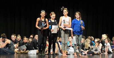 GB1_8916-2 20150307 USA Dance Challenge South