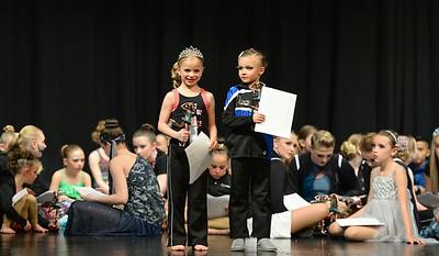 GB1_8884 20150307 USA Dance Challenge South