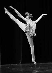 GB1_9491 20150307 USA Dance Challenge South
