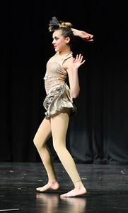 GB1_9536 20150307 USA Dance Challenge South