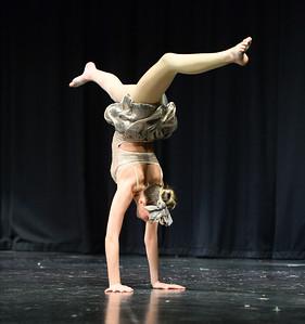 GB1_9466 20150307 USA Dance Challenge South