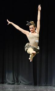 GB1_9413 20150307 USA Dance Challenge South