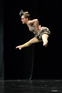 GB1_9552 20150307 USA Dance Challenge South