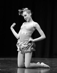 GB1_9428 20150307 USA Dance Challenge South
