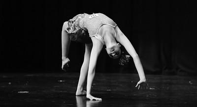 GB1_9439 20150307 USA Dance Challenge South