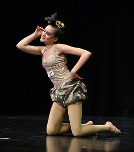GB1_9425 20150307 USA Dance Challenge South