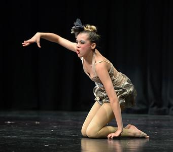 GB1_9461 20150307 USA Dance Challenge South