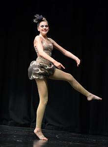 GB1_9485 20150307 USA Dance Challenge South