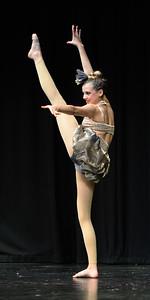 GB1_9407 20150307 USA Dance Challenge South