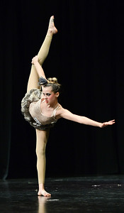 GB1_9505 20150307 USA Dance Challenge South