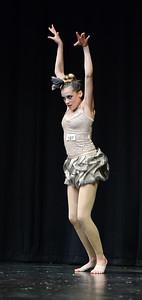 GB1_9447 20150307 USA Dance Challenge South