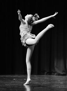 GB1_9543 20150307 USA Dance Challenge South