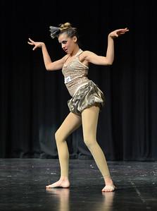 GB1_9418 20150307 USA Dance Challenge South