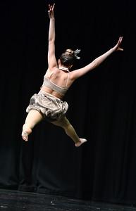 GB1_9476 20150307 USA Dance Challenge South