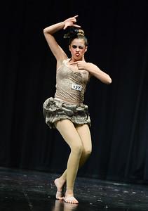 GB1_9472 20150307 USA Dance Challenge South