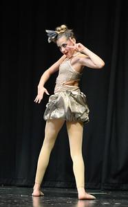 GB1_9402 20150307 USA Dance Challenge South
