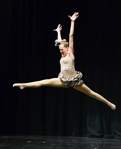 GB1_9449 20150307 USA Dance Challenge South