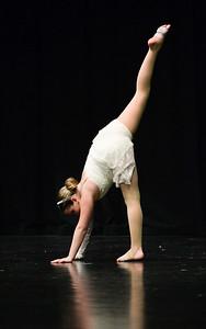GB1_9802 20150307 USA Dance Challenge South