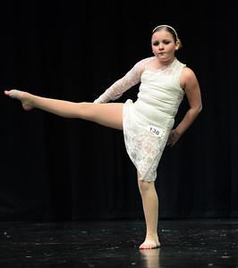 GB1_9676 20150307 USA Dance Challenge South