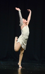 GB1_9574 20150307 USA Dance Challenge South