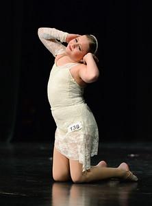 GB1_9651 20150307 USA Dance Challenge South
