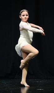 GB1_9685 20150307 USA Dance Challenge South