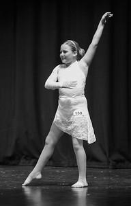 GB1_9605 20150307 USA Dance Challenge South