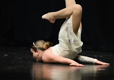 GB1_9705 20150307 USA Dance Challenge South