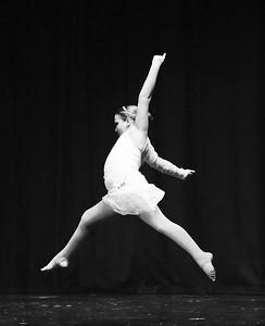 GB1_9762 20150307 USA Dance Challenge South