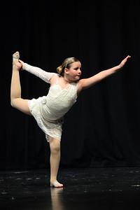GB1_9589 20150307 USA Dance Challenge South