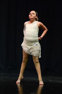 GB1_9630 20150307 USA Dance Challenge South