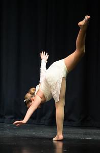 GB1_9631 20150307 USA Dance Challenge South