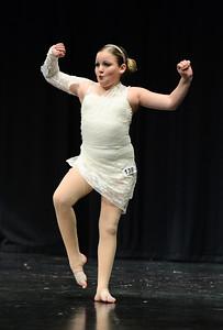 GB1_9780 20150307 USA Dance Challenge South