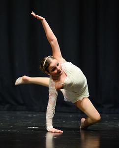 GB1_9609 20150307 USA Dance Challenge South