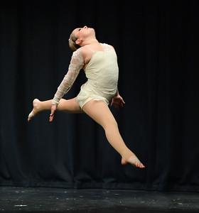 GB1_9749 20150307 USA Dance Challenge South