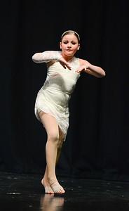 GB1_9578 20150307 USA Dance Challenge South