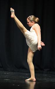 GB1_9724 20150307 USA Dance Challenge South