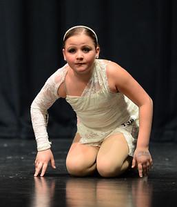 GB1_9614 20150307 USA Dance Challenge South