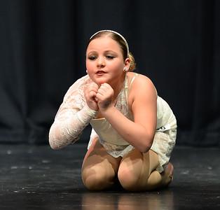 GB1_9619 20150307 USA Dance Challenge South