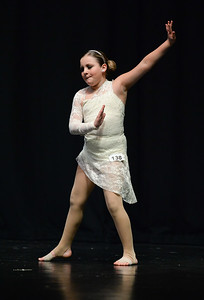 GB1_9689 20150307 USA Dance Challenge South