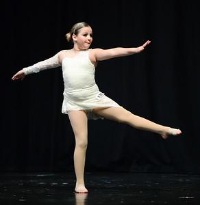GB1_9680 20150307 USA Dance Challenge South