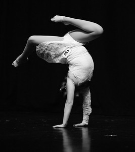 GB1_9695 20150307 USA Dance Challenge South
