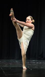 GB1_9770 20150307 USA Dance Challenge South