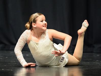 GB1_9711 20150307 USA Dance Challenge South