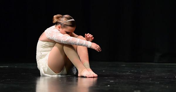 GB1_9788 20150307 USA Dance Challenge South