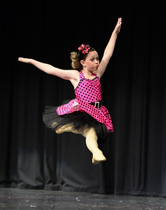 GB1_0165 20150307 USA Dance Challenge South