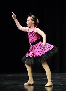 GB1_0124 20150307 USA Dance Challenge South