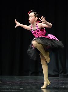GB1_0111 20150307 USA Dance Challenge South