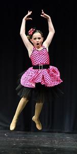 GB1_0194 20150307 USA Dance Challenge South
