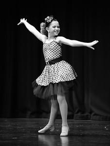 GB1_0108 20150307 USA Dance Challenge South